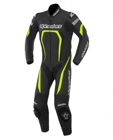 15 MOTEGI LT SUIT