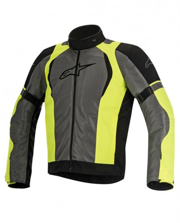 AMOK AIR DRYSTAR® JACKET