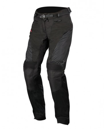 STELLA SONORAN AIR DRYSTAR® OVERPANTS