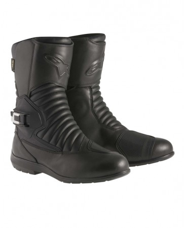 MONOFUSE GORE-TEX® BOOTS