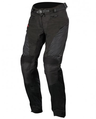 SONORAN AIR DRYSTAR® OVERPANTS