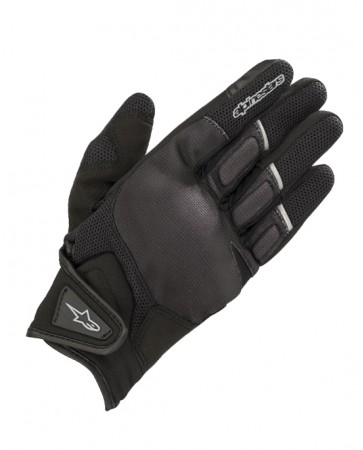 STELLA ATOM GLOVES