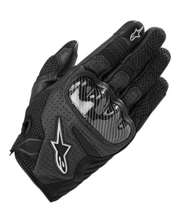 STELLA SMX-1 AIR V2 GLOVE