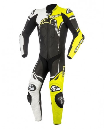 GP PLUS V2 1PC SUIT