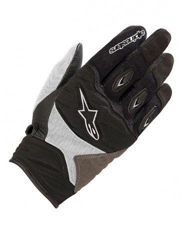 STELLA SHORE GLOVES