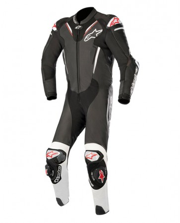 ATEM V3 LEATHER SUIT