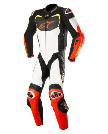 GP PRO 1PC LT SUIT  Tech-Air® Compatible