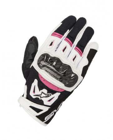 STELLA SMX-2 AIR CARBON V2 GLOVES