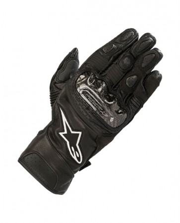 STELLA SP-2 V2 GLOVES