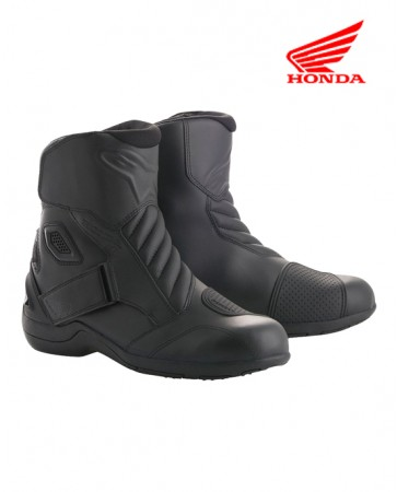 HONDA NEW LAND DRYSTAR® Boot