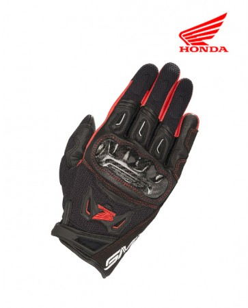 HONDA SMX-2 AIR CARBON V2 GLOVE