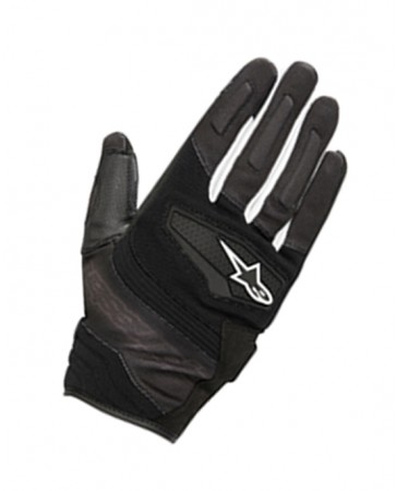 STELLA SPARTAN300 GLOVES