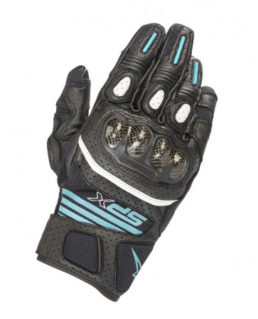 STELLA SP X AIR CARBON V2 GLOVE