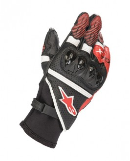 GP X V2 GLOVES
