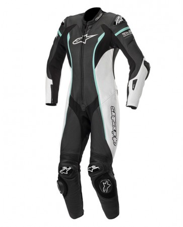 STELLA MISSILE 1PC LT SUIT