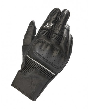 AXIS LEATHER GLOVE
