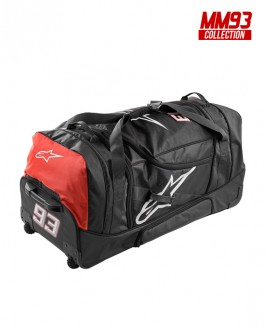 MM93 GEAR BAG