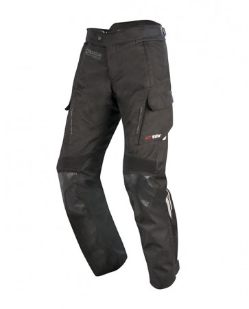 ANDES V2 DRYSTAR® PANTS (SHORT)