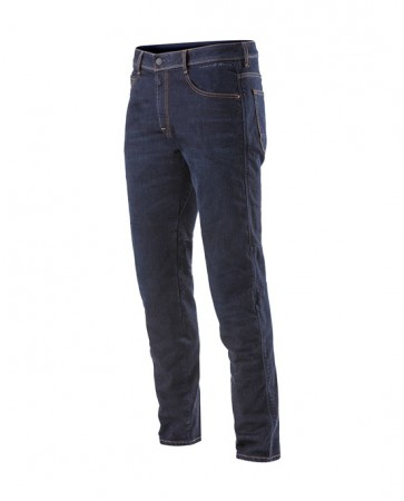 RADIUM DENIM PANTS
