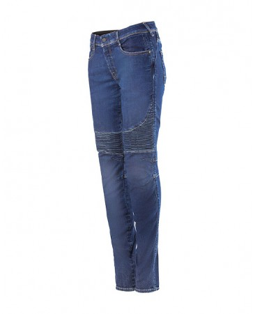 STELLA CALLIE DENIM PANTS