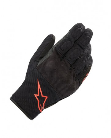 S MAX DRYSTAR® GLOVES