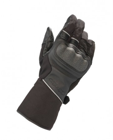 WR-2 V2 GORE-TEX® GLOVES