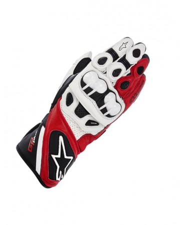 13 GP PLUS GLOVE