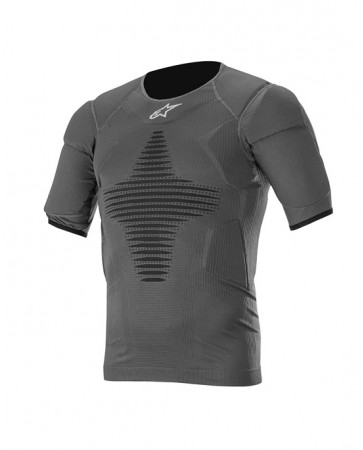 ROOST BASE LAYER TOP