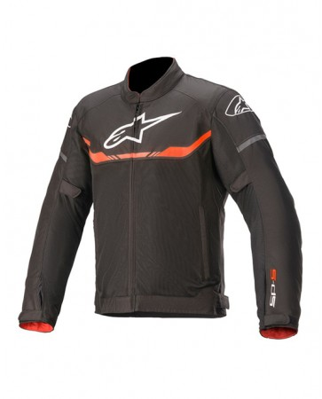 T-SPS AIR JACKET