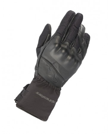 365 WATER RESISTANT 4 IN ONE GLOVE