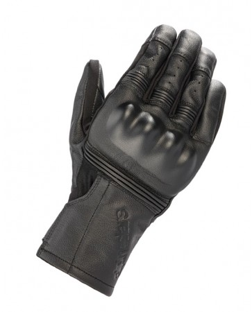 GARETH LEATHER GLOVE