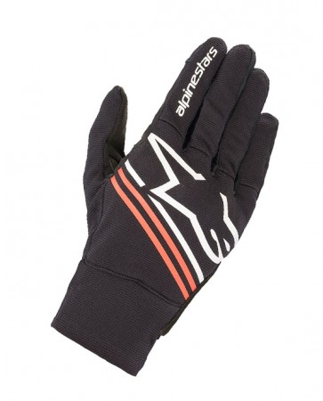 REEF GLOVES
