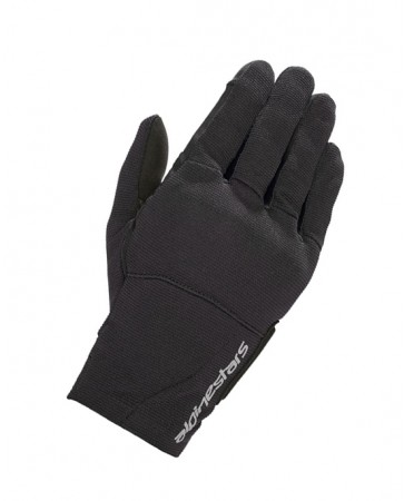 REEF WOMENS GLOVES