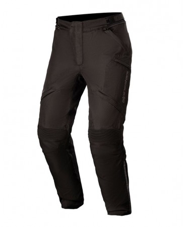 GRAVITY DRYSTAR PANTS