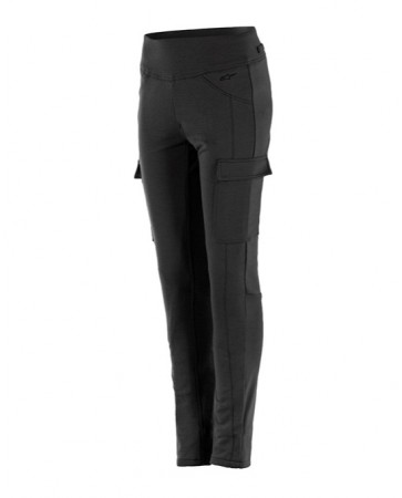 IRIA WOMEN'S LEGGINGS