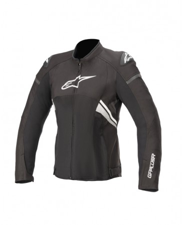 STELLA T-GP PLUS R V3 AIR JACKET