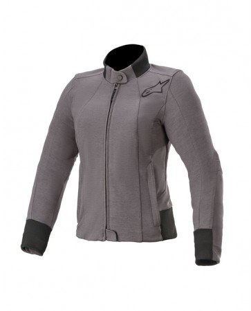 BANSHEE WOMEN'S FLEECE