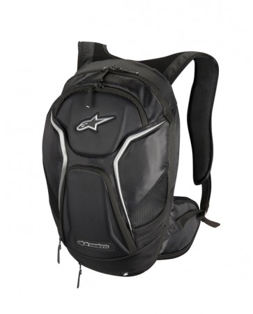 TECH AERO BACK PACK