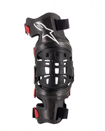 BIONIC-10 CARBON KNEE BRACE RIGHT