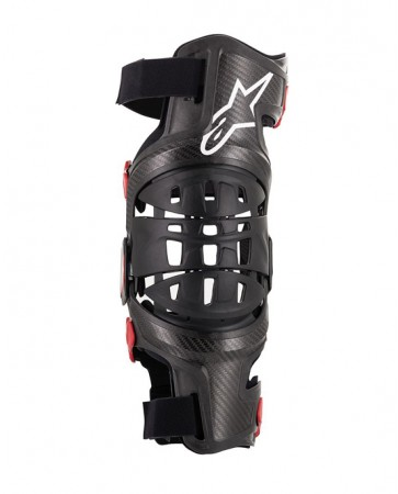 BIONIC-10 CARBON KNEE BRACE LEFT