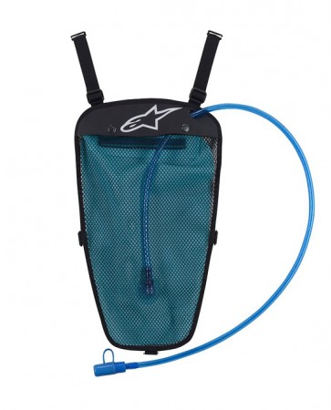 BIONIC HYDRATION PACK