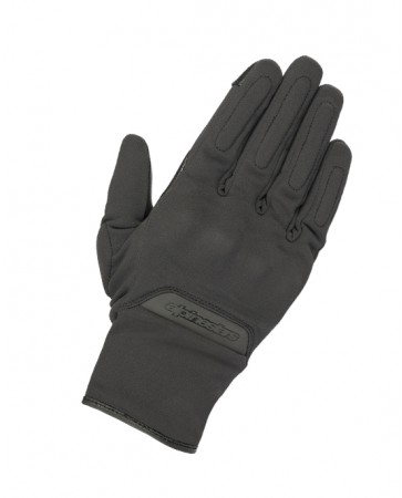 C-1 V2 GORE WATERPROOF GLOVE