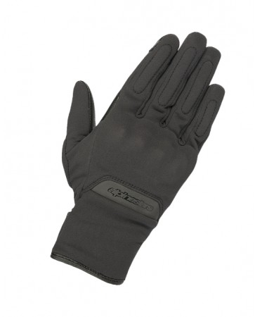 C-1 V2 GORE WATERPROOF WOMEN'S GLOVE